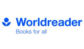 Worldreader_Logo_544x320-272x160